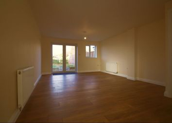 Thumbnail 3 bed property to rent in Jessie Road, Bedhampton, Havant