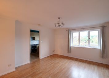 Thumbnail 2 bed flat to rent in Pixton Way, Forestdale