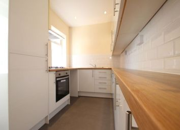 Thumbnail 3 bedroom property to rent in Jarrom Street, Leicester