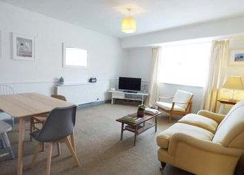 Thumbnail 1 bed flat for sale in Highgate, Kendal, Cumbria