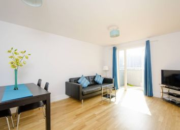 Thumbnail 1 bed flat to rent in Holystone Court, Isle Of Dogs