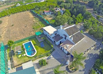 Thumbnail 8 bed villa for sale in Alora, Costa Del Sol, Spain