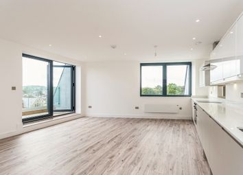 Thumbnail 2 bed flat for sale in Wells Close, Clarence Road, Tunbridge Wells