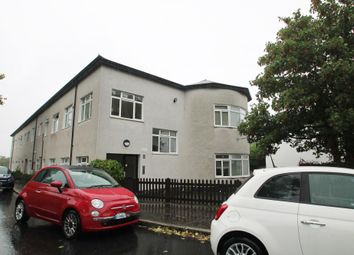 Thumbnail 1 bed flat for sale in Guys Retreat, North End, Buckhurst Hill