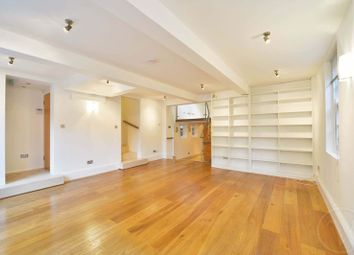 Thumbnail 2 bed property to rent in Templewood Avenue, Hampstead, London