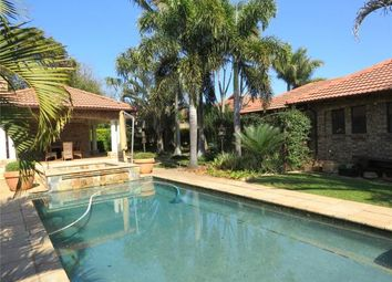 Thumbnail 4 bed property for sale in 14 Glen Eagles, White River Country Estate, White River, Mpumalanga, 1240