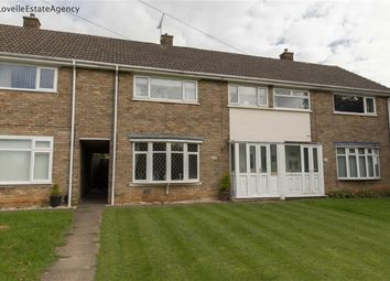 Thumbnail 3 bed property for sale in Bridges Road, Scunthorpe