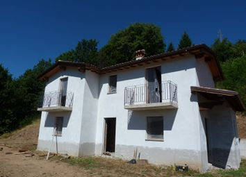 Thumbnail 3 bed detached house for sale in Granaiola, Bagni di Lucca, Tuscany, Italy