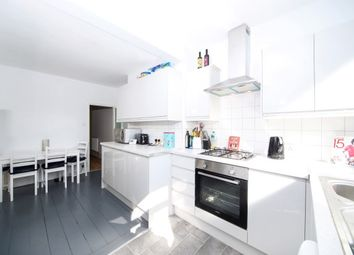 Thumbnail 2 bed maisonette to rent in Bedford Hill, London