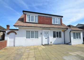 Thumbnail 5 bed detached house for sale in Deane Avenue, South Ruislip