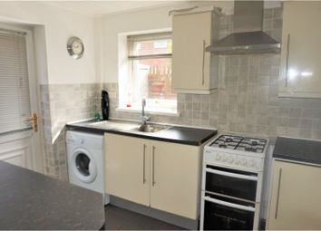 Thumbnail 3 bed semi-detached house for sale in Greenway Road, Liverpool