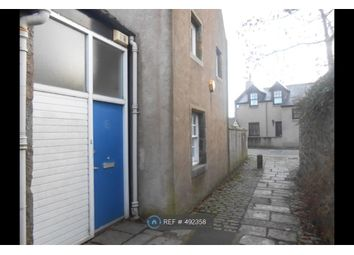 Thumbnail 3 bed semi-detached house to rent in Clarks Lane, Aberdeen