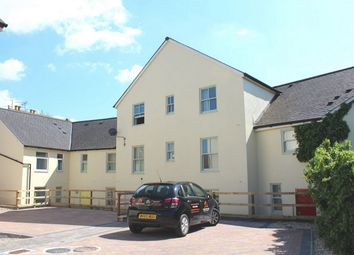 Thumbnail 1 bed flat to rent in Kingston Court, St Andrews Road, Taunton