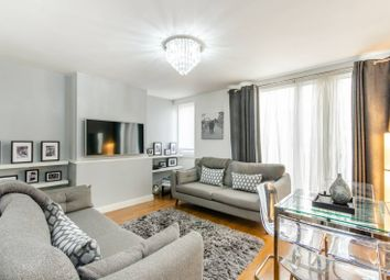Thumbnail 2 bed flat for sale in Randolph Gardens, Maida Vale, London
