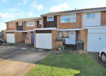 3 bed town house for sale in Ullswater Crescent, Bramcote, Nottingham NG9