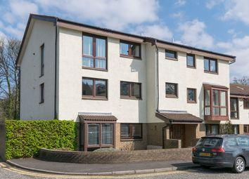 Thumbnail 2 bed flat for sale in Myreside Court, Morningside, Edinburgh