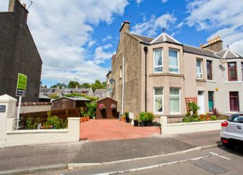 Thumbnail 2 bed flat for sale in Spring Valley, Maitland Street, Leven