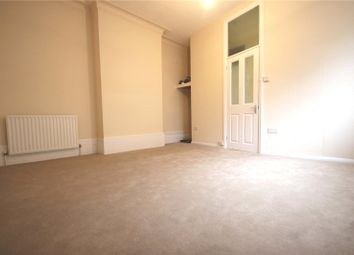 Thumbnail 1 bed flat to rent in Lodge Road, Croydon