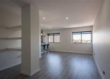 Thumbnail 2 bed apartment for sale in 2 Bedroomed Apartment, Porto, Portugal, Distrito Do Porto, Portugal