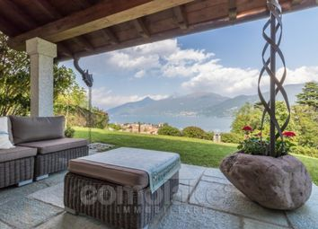 Thumbnail 4 bed villa for sale in Via Per Loveno, Menaggio, Como, Lombardy, Italy
