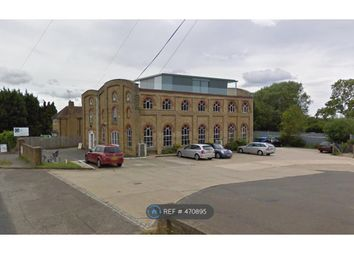 Thumbnail 2 bed flat to rent in Pluckley Road, Ashford