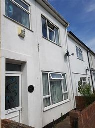 Thumbnail 3 bed property to rent in Carlton Road, Lowestoft