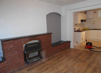 3 bed maisonette to rent in Magdalene Road, Torquay TQ1
