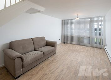 Thumbnail 2 bed flat to rent in Centre Heights, Finchley Road, Swiss Cottage