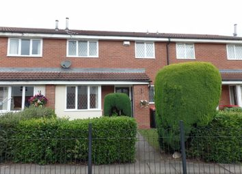 Thumbnail 2 bed property for sale in Audley Road, Newport