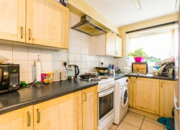 Thumbnail 1 bedroom flat for sale in Meads Court, Stratford