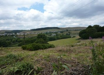 Thumbnail Land for sale in St. Peters Road, Buxton