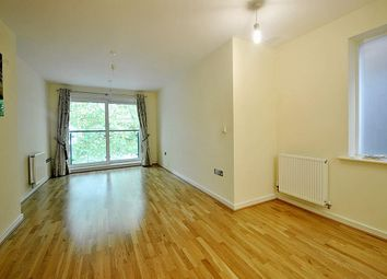 Thumbnail 2 bedroom flat to rent in Kings Court, 523 Finchley Road, London