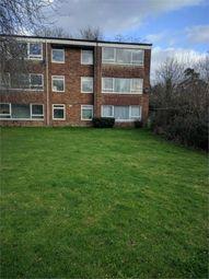 Thumbnail 1 bed flat for sale in Longbridge Road, Horley, Surrey