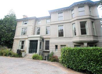 Thumbnail 1 bedroom flat to rent in Broadwater Down, Tunbridge Wells, Kent