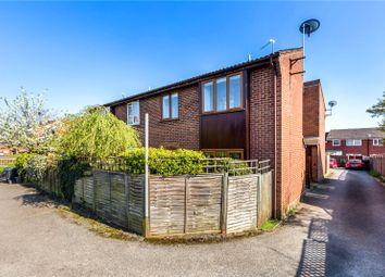 Thumbnail 2 bed property for sale in Lent Green Lane, Burnham, Bucks