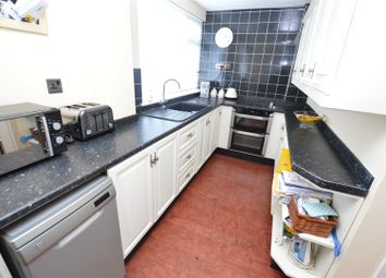 4 bed town house for sale in Bowles Way, Dunstable LU6