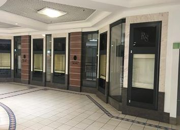 Thumbnail Commercial property to let in Unit 35-38 Eldon Garden Shopping Centre, Newcastle Upon Tyne