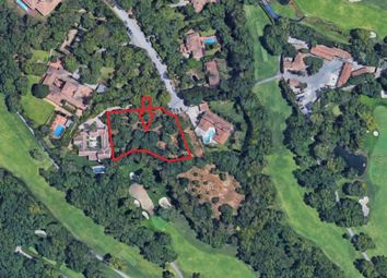 Thumbnail Land for sale in Sotogrande Alto, Sotogrande, Cadiz, Spain