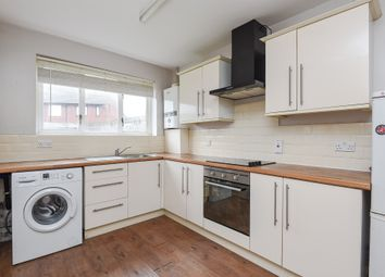 Thumbnail 3 bed semi-detached house for sale in Leighton Street, Croydon