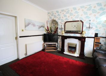 Thumbnail 2 bed terraced house for sale in Belgrave Road, Oldham