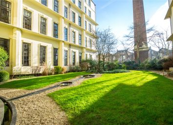 Thumbnail 1 bed flat for sale in The Beaux Arts Building, 10-18 Manor Gardens, London