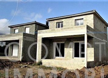 Thumbnail 3 bed property for sale in 20290, Lucciana, Fr