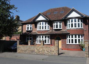 Thumbnail 6 bedroom detached house for sale in Windsor, Berkshire