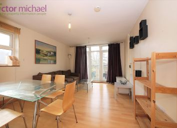 1 bed maisonette to rent in Edith Road, Stratford, London. E15