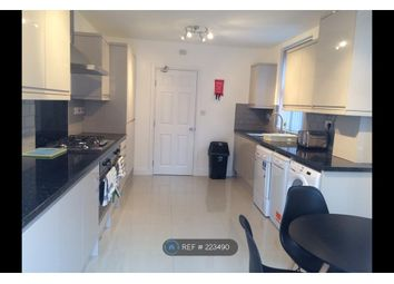 Thumbnail Room to rent in St Michaels Road, Coventry