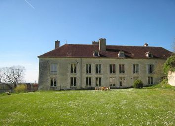 Thumbnail 9 bed property for sale in Tonnerre, Bourgogne, 89700, France