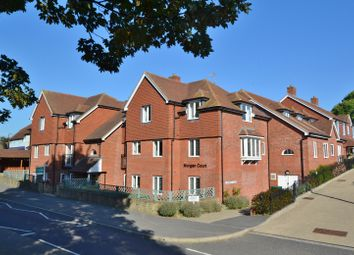 Thumbnail Flat for sale in Station Road, Petworth