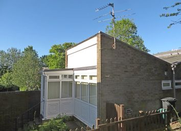 Thumbnail 1 bed bungalow to rent in Blakeney Place, York