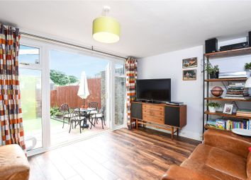 Thumbnail 3 bed terraced house for sale in Bradford Close, Sydenham