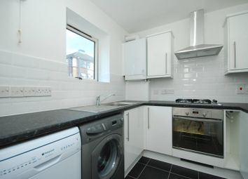Thumbnail 2 bed flat to rent in Lancaster Hall, Royal Docks, London